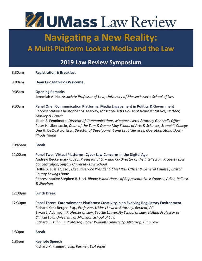 Symposium Program final